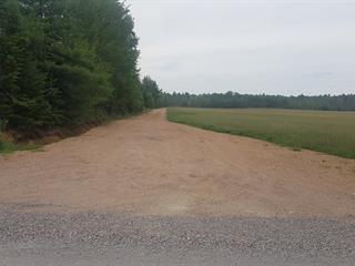 Terre à vendre à Clarendon, Outaouais, 13e Concession, 16796807 - Centris.ca