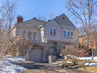 Maison à vendre à Mont-Royal, Montréal (Île), 597, Avenue  Portland, 16798851 - Centris.ca