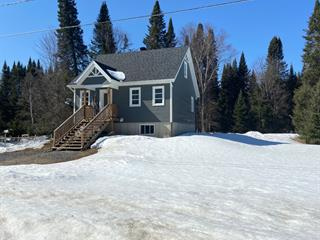 Maison à vendre à Nominingue, Laurentides, 2331, Rue  Saint-Charles-Borromée, 25679770 - Centris.ca