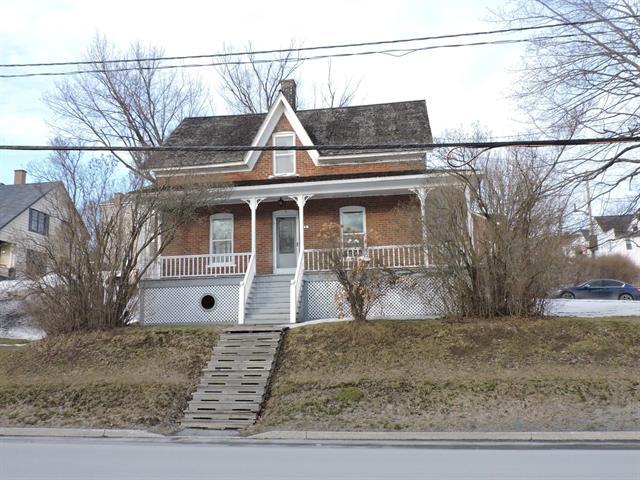 House for sale in Saint-Georges, Chaudière-Appalaches, 11575, 2e Avenue, 24033848 - Centris.ca