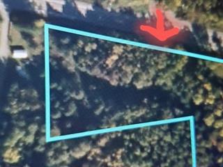 Terrain à vendre à Gaspé, Gaspésie/Îles-de-la-Madeleine, boulevard de Douglas, 22421071 - Centris.ca