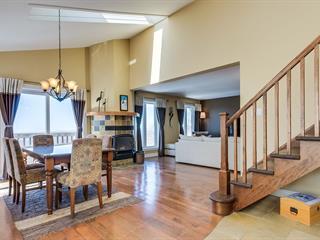 Condo for sale in Sutton, Montérégie, 269, Chemin  Boulanger, 22736069 - Centris.ca
