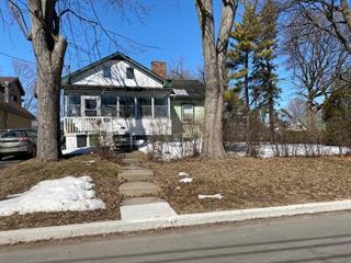 Maison à vendre à Dorval, Montréal (Île), 655, Avenue  Monette, 17653070 - Centris.ca