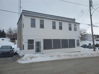 Maison à vendre à Portage-du-Fort, Outaouais, 38, Rue  Mill, 10344965 - Centris.ca