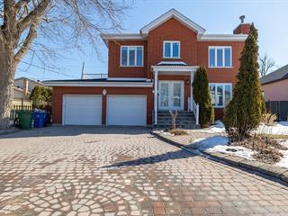 Maison à vendre à Kirkland, Montréal (Île), 73, Rue  Monsadel, 21546886 - Centris.ca