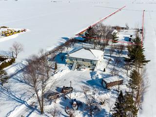 Terre à vendre à Saint-Constant, Montérégie, Rang  Saint-Christophe, 12310883 - Centris.ca