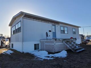 Duplex for sale in Notre-Dame-du-Nord, Abitibi-Témiscamingue, 39, Rue  Leblanc, 11599245 - Centris.ca