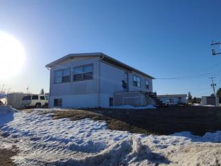 Duplex à vendre à Notre-Dame-du-Nord, Abitibi-Témiscamingue, 39, Rue  Leblanc, 11599245 - Centris.ca