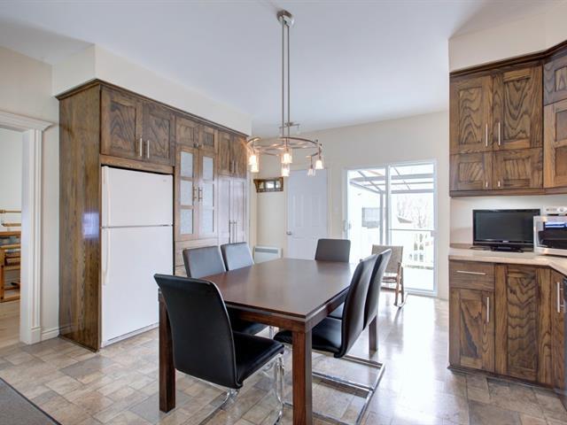 House for sale in Saint-Joseph-de-Beauce, Chaudière-Appalaches, 876, Avenue du Palais, 19258713 - Centris.ca