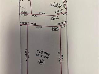 Terrain à vendre à Notre-Dame-de-Pontmain, Laurentides, Rue de l'Espérance, 21319419 - Centris.ca