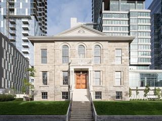 House for sale in Montréal (Ville-Marie), Montréal (Island), 1403 - 1407Z, Avenue  Overdale, 13370953 - Centris.ca