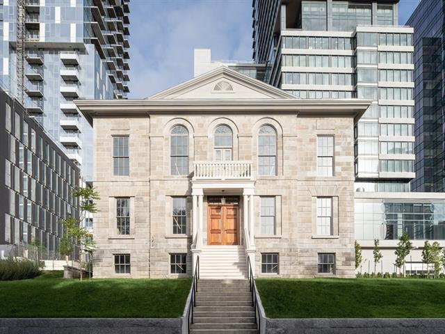 Maison à vendre à Montréal (Ville-Marie), Montréal (Île), 1403 - 1407Z, Avenue  Overdale, 13370953 - Centris.ca