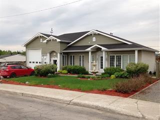 House for sale in Saguenay (Chicoutimi), Saguenay/Lac-Saint-Jean, 635, Rue  Brassard, 20259471 - Centris.ca