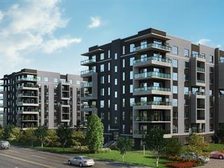 Condo for sale in Pointe-Claire, Montréal (Island), 248, boulevard  Hymus, apt. 605, 21327085 - Centris.ca