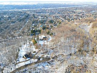 Lot for sale in Mont-Saint-Hilaire, Montérégie, 27, Chemin  Ozias-Leduc, 18182137 - Centris.ca