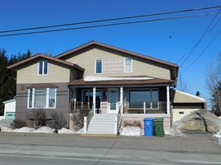 Maison à vendre à Saint-Camille-de-Lellis, Chaudière-Appalaches, 573, Rue  Principale, 20244008 - Centris.ca