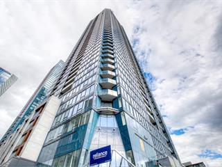 Condo / Appartement à louer à Montréal (Ville-Marie), Montréal (Île), 1288, Rue  Saint-Antoine Ouest, app. 4004, 25600078 - Centris.ca