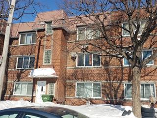 Immeuble à revenus à vendre à Montréal (Villeray/Saint-Michel/Parc-Extension), Montréal (Île), 7735, 22e Avenue, 17036677 - Centris.ca