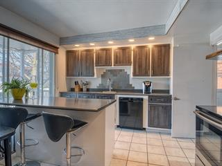 House for sale in Montréal (Montréal-Nord), Montréal (Island), 11629, boulevard  Sainte-Gertrude, 11073469 - Centris.ca