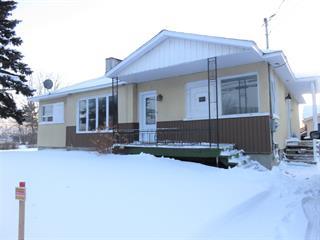 Maison à vendre à Saint-Prime, Saguenay/Lac-Saint-Jean, 527, Rue  Principale, 28229900 - Centris.ca