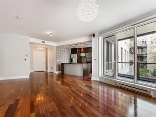 Condo / Apartment for rent in Montréal (Ville-Marie), Montréal (Island), 150, Rue  Sherbrooke Est, apt. 319, 14680407 - Centris.ca