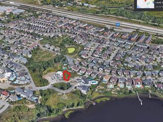 Terrain à vendre à Laval (Sainte-Dorothée), Laval, Rue des Anémones, 24185213 - Centris.ca