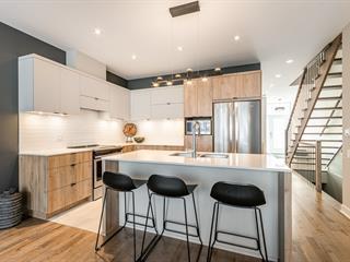 Maison à vendre à Saint-Basile-le-Grand, Montérégie, 316, Rang des Vingt, 22602813 - Centris.ca