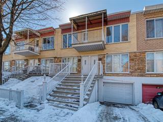 Duplex à vendre à Montréal (Mercier/Hochelaga-Maisonneuve), Montréal (Île), 2800 - 2802, Rue  Aubry, 18019716 - Centris.ca