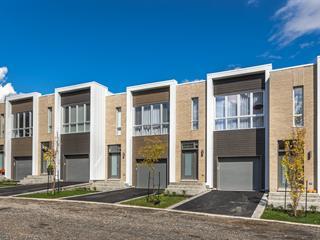 House for sale in Saint-Basile-le-Grand, Montérégie, 322, Rang des Vingt, 25637944 - Centris.ca