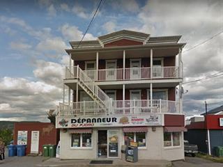 Condo / Appartement à louer à Saguenay (La Baie), Saguenay/Lac-Saint-Jean, 772, boulevard de la Grande-Baie Sud, 23959046 - Centris.ca