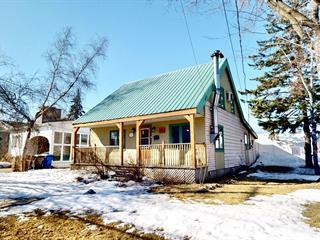 Maison à vendre à Terrebonne (Terrebonne), Lanaudière, 153, Rue  Saint-Louis, 13265656 - Centris.ca