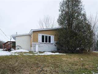 Maison à vendre à Ormstown, Montérégie, 2563, Route  201, 11788526 - Centris.ca