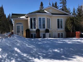 Maison à vendre à Trécesson, Abitibi-Témiscamingue, 2031, Chemin du Lac-Beauchamp, 11104825 - Centris.ca