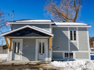 Maison à vendre à Grenville-sur-la-Rouge, Laurentides, 6, Rue  Lavergne, 15724966 - Centris.ca