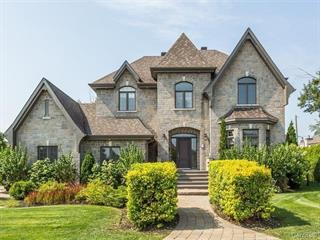 Maison à vendre à Blainville, Laurentides, 1, Rue de Lindoso, 28459049 - Centris.ca