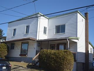 House for sale in Windsor, Estrie, 30, 2e Avenue, 24028857 - Centris.ca