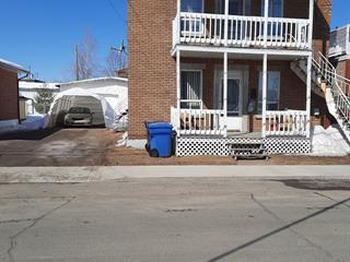 Duplex à vendre à Shawinigan, Mauricie, 2573 - 2575, Avenue  Georges, 11936437 - Centris.ca