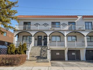 Quadruplex for sale in Montréal (Saint-Léonard), Montréal (Island), 8937 - 8941, Rue  Primot, 11442477 - Centris.ca