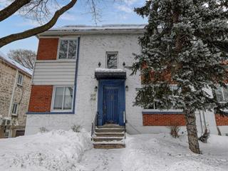 Condo / Appartement à louer à Mont-Royal, Montréal (Île), 246, Avenue  Dresden, 17470977 - Centris.ca