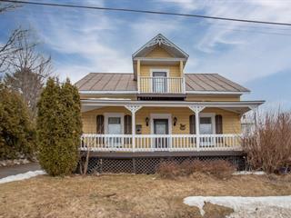 Duplex for sale in Saint-Joseph-de-Beauce, Chaudière-Appalaches, 885A - 885B, Avenue  Jacques, 15100395 - Centris.ca