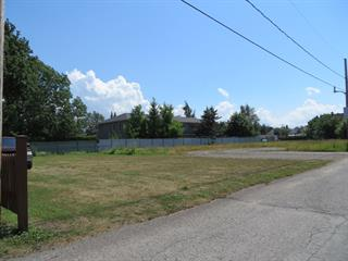 Terrain à vendre à Mont-Joli, Bas-Saint-Laurent, Avenue  Boucherville, 10283948 - Centris.ca