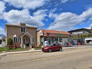 Commerce à vendre à Saint-Édouard-de-Maskinongé, Mauricie, 3800, Rue  Notre-Dame, 24561216 - Centris.ca