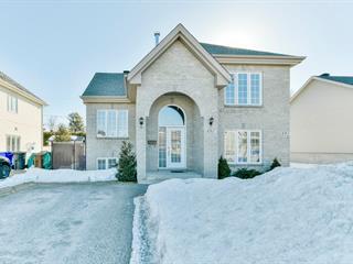Duplex for sale in Mirabel, Laurentides, 8765Z - 8767Z, Rue  Henri-Julien, 20094820 - Centris.ca