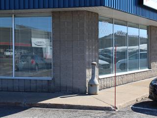 Commercial unit for rent in Lévis (Desjardins), Chaudière-Appalaches, 4060, boulevard  Guillaume-Couture, suite 102, 25517445 - Centris.ca