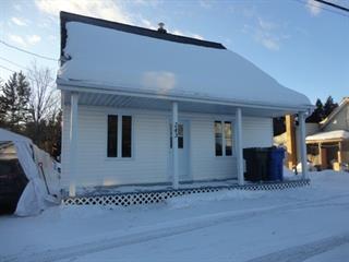 House for sale in Saint-Gédéon-de-Beauce, Chaudière-Appalaches, 243, 1re Avenue Nord, 22384172 - Centris.ca