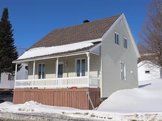 House for sale in Saint-Léon-de-Standon, Chaudière-Appalaches, 481, Rue  Principale, 23398589 - Centris.ca