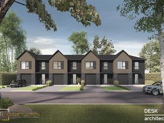 Maison à vendre à Papineauville, Outaouais, 325, Rue  Laval, 25023480 - Centris.ca