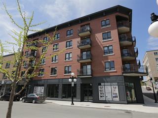 Condo / Appartement à louer à Saint-Hyacinthe, Montérégie, 1600, Rue des Cascades Ouest, app. 407, 20060213 - Centris.ca