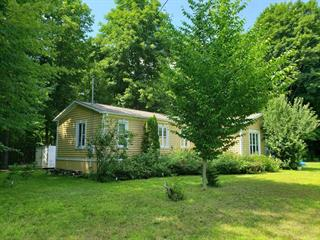 Cottage for sale in Frelighsburg, Montérégie, 18 - 22, Chemin des Chutes, 14354430 - Centris.ca