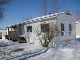 Mobile home for sale in Brigham, Montérégie, 238, Avenue du Domaine, 18336232 - Centris.ca